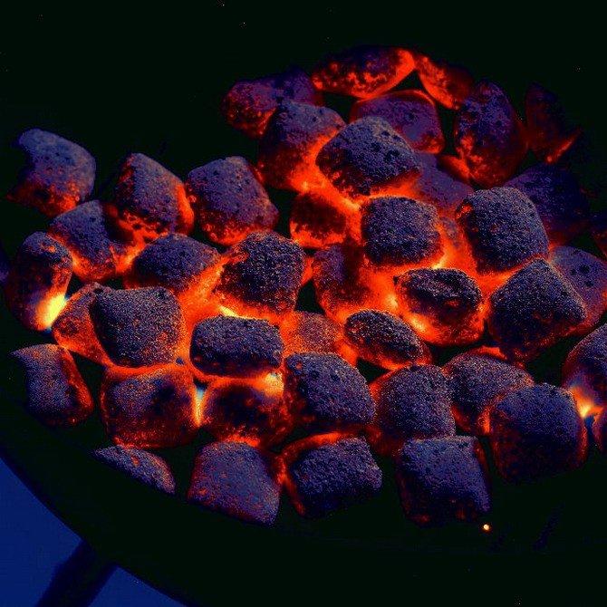 топливные брикеты доставка